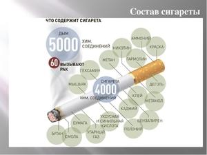 Сигареты bt: виды, вкусы, содержание никотина, смолы