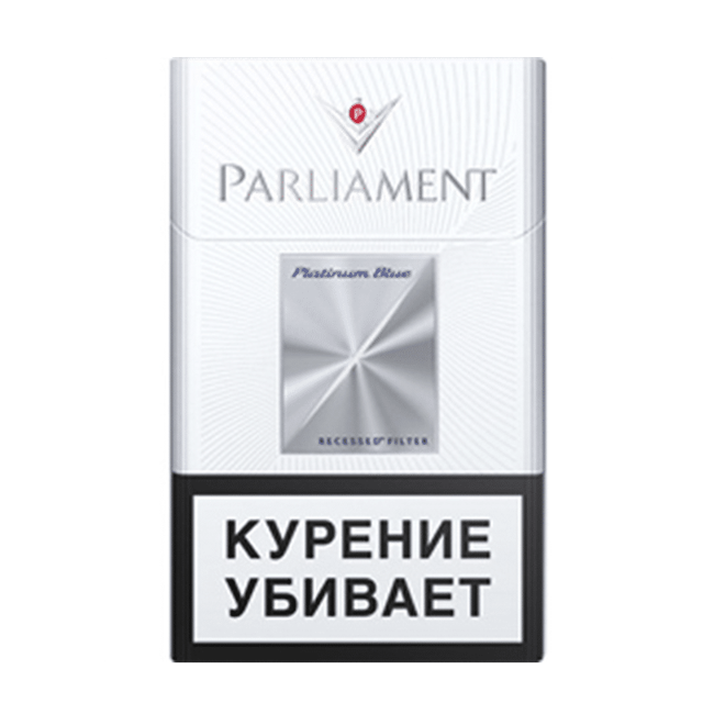 Парламент Карат, carat: вкусы, содержание никотина, смолы