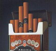 Сигареты capri: виды, вкусы, содержание никотина, смолы