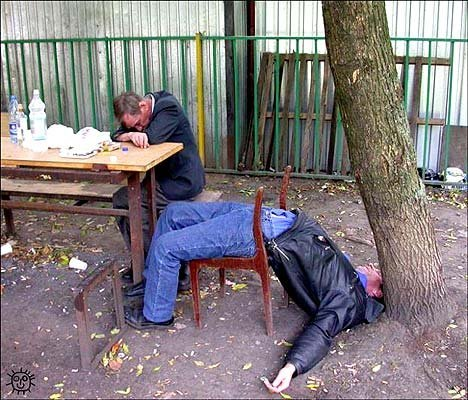 Вивитрол и алкоголь: совместимость, через сколько можно, последствия