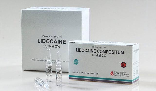Лидокаин и алкоголь: совместимость, через сколько можно, последствия