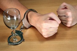 Тетурам и алкоголь: совместимость, через сколько можно, последствия