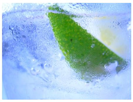 Сушняк: как избавиться, после алкоголя, пьянки