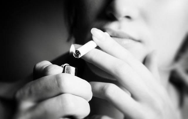 Как избавиться от курения: от тяги к курению, привычки курить