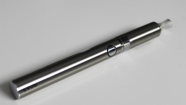Одноразовые электронные сигареты cricket: виды, вкусы