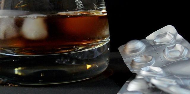 Ранитидин и алкоголь: совместимость, через сколько можно, последствия