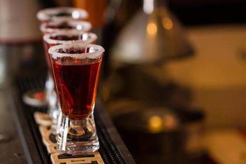 Энтеросгель и алкоголь: совместимость, через сколько можно, последствия