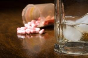 Дексаметазон и алкоголь: совместимость, через сколько можно, последствия