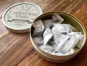 Снюс blax: вкусы, виды, содержание никотина, смолы