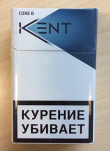 Сигареты Темп: виды, вкусы, содержание никотина, смолы