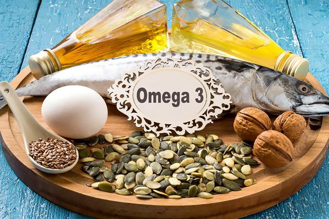 Текила Омега, omega: виды, крепость, состав, вкус, качество