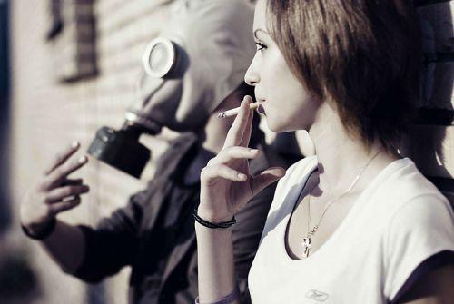 Влияет ли курение на печень: влияние, человека, курильщика, болит