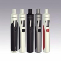 Электронная сигарета joyetech: модели, evic, eroll, ego-c, ego-t