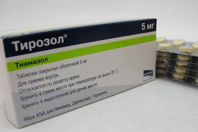 Тирозол и алкоголь: совместимость, через сколько можно, последствия