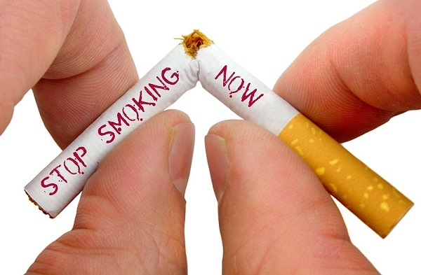 Заменители сигарет: без никотина, табака, обычных, безопасные