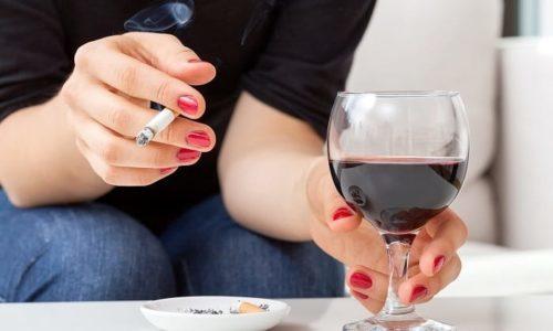 Нейрокс и алкоголь: совместимость, через сколько можно, последствия