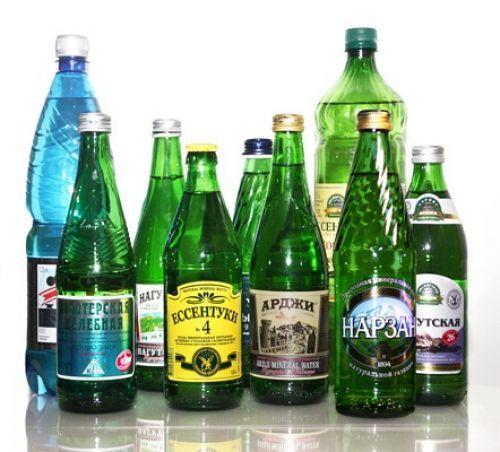 Плохо после алкоголя: что делать, как прийти в себя
