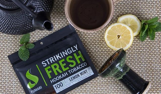 Лучшие вкусы табака для кальяна: ароматы, марки