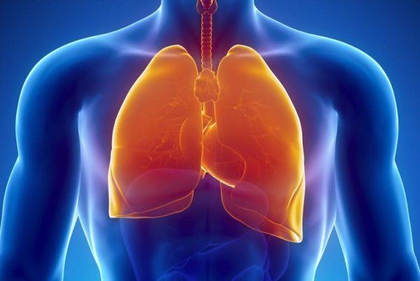 Бросил курить, болит горло: как после ожога, заболело при отказе