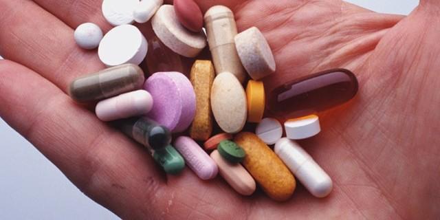 Винпоцетин и алкоголь: совместимость, через сколько можно, последствия