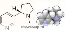 Сигареты dover: виды, содержание никотина, смолы