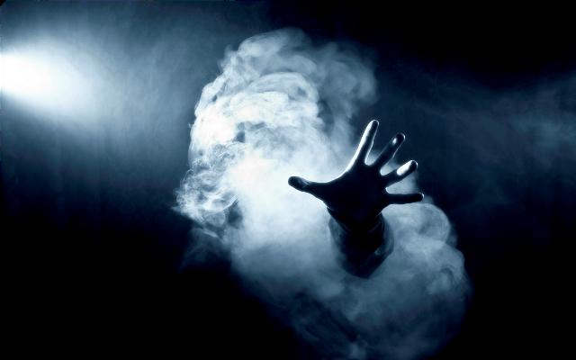 Последствия курения травки: для мужчин, муж курит, вред