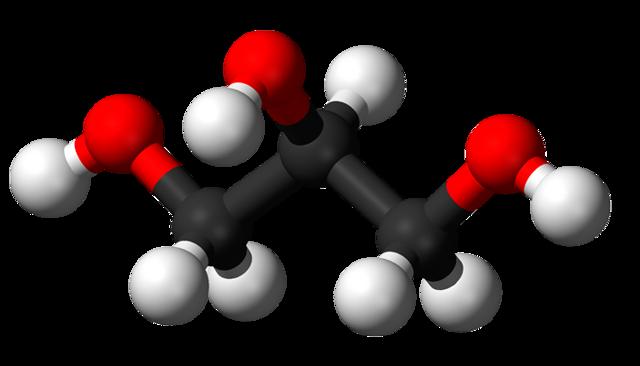 Глицерин для электронных сигарет: какой нужен, жидкости, аптечный