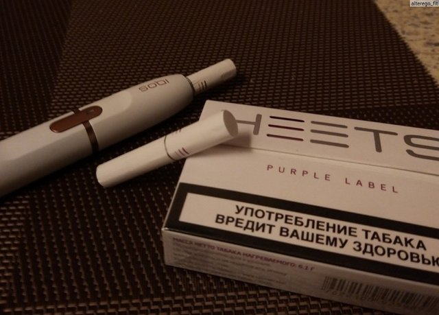 Сигареты miles: виды, вкусы, содержание никотина, смолы