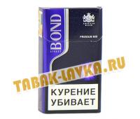 Сигареты Филипп Моррис с арбузом, philip morris с кнопкой: сколько никотина