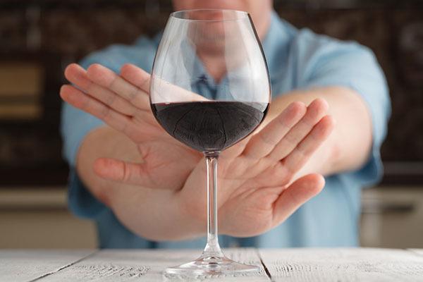Эфедрин и алкоголь: совместимость, через сколько можно, последствия