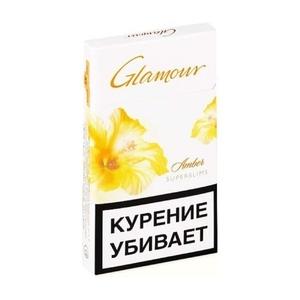 Сигареты marble: виды, содержание никотина, смолы