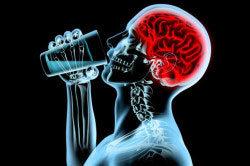 Ципралекс и алкоголь: совместимость, через сколько можно, последствия
