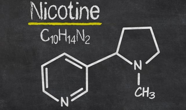 Сигарета provari: электронная, вкусы, содержание никотина, смолы