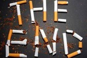 Дамские сигареты: легкие, марки, со вкусом, содержание никотина