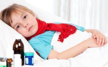 Бромгексин и алкоголь: совместимость, через сколько можно, последствия