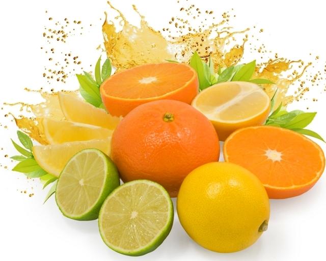 Кальян на апельсине: как сделать, чашу, апельсиновый