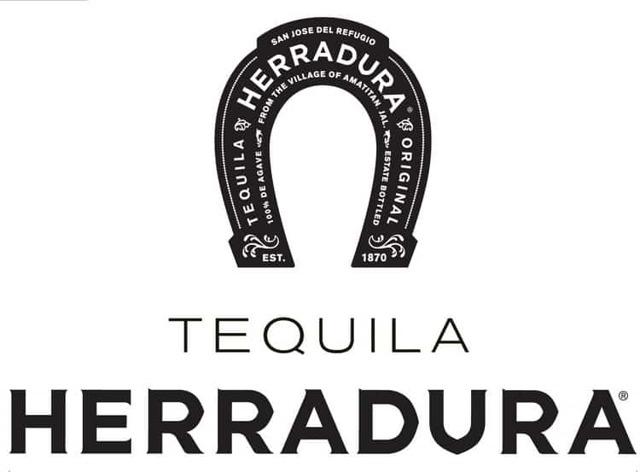 Текила Эррадура, herradura: виды, крепость, состав, вкус