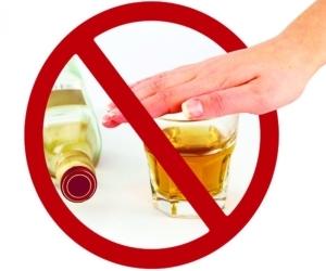Кетонал и алкоголь: совместимость, через сколько можно, последствия