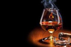 Мастодион и алкоголь: совместимость, через сколько можно, последствия