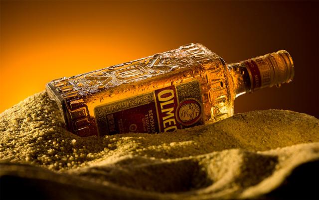 Текила Локита Голд, lokita gold: крепость, состав, вкус, виды