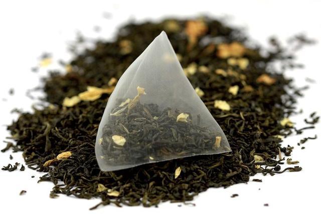 Можно ли курить чай: вредно ли курение, чайный дым