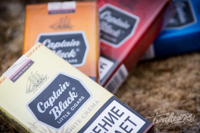 Сигареты с трубочным табаком: вкусы, содержание никотина, смолы