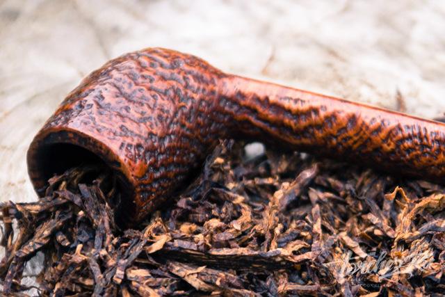 Самокрутки или сигареты: что вреднее, курить, табак