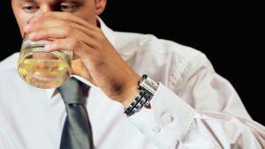 Дексалгин и алкоголь: совместимость, через сколько можно, последствия