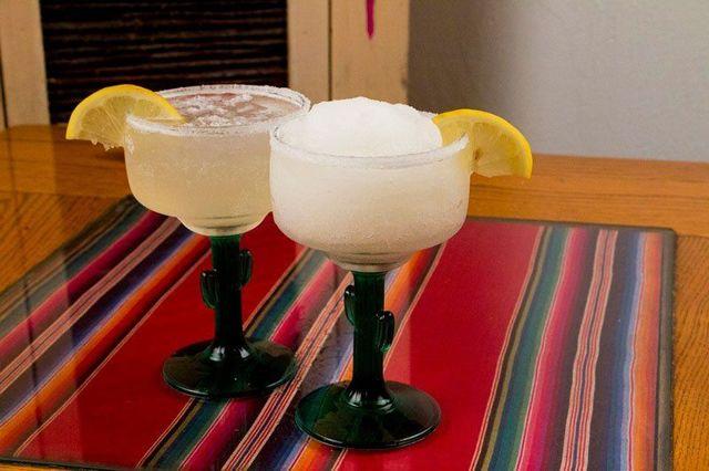 Дазолик и алкоголь: совместимость, через сколько можно, последствия