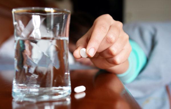 Альфа Нормикс и алкоголь: совместимость, через сколько можно, последствия