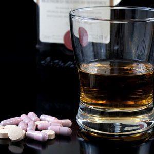 Ксарелто и алкоголь: совместимость, через сколько можно, последствия