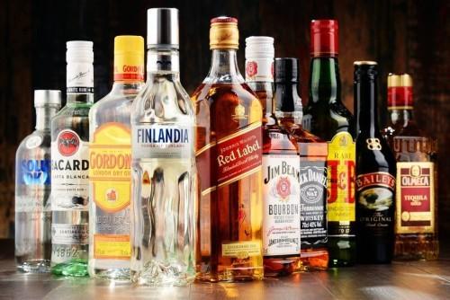 Эреспал и алкоголь: совместимость, через сколько можно, последствия