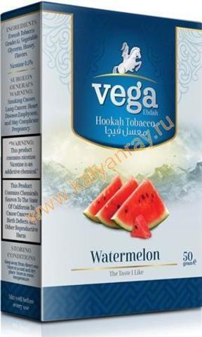 Табак Вега, vega: вкусы, содержание никотина, смолы