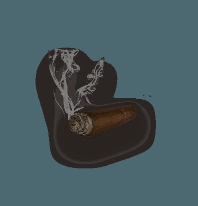 Цены на сигареты в России: прайс за 2019 год